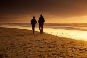 Ученые определили идеальный рост мужчин и женщин для создания пары