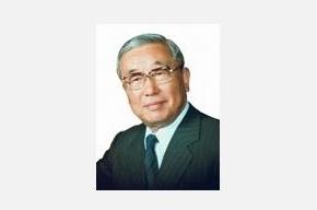 Умер 100-летний экс-руководитель компании Toyota