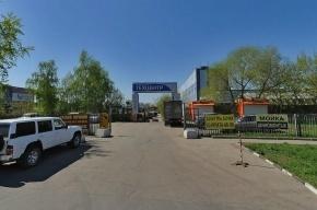 Предпринимателя ранили в язык, обстреляв из травматики в Москве
