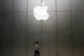 10 сентября Apple представит новый iPhone и его бюджетную версию