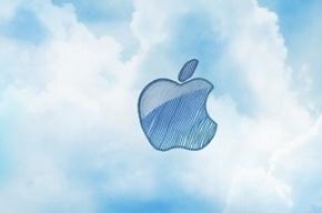 Apple представит новый смартфон iPhone 10 сентября
