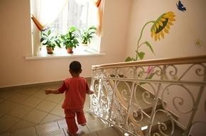 Депутат предложил не принимать в школы детей мигрантов