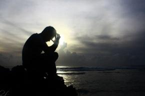 Ученые: в Бога верят люди с низким интеллектом
