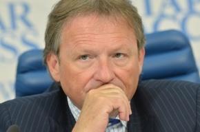 Бизнес-омбудсмен предложил провести в России миграционную амнистию