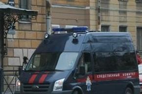 Задержан подозреваемый в убийстве семьи в Ростове