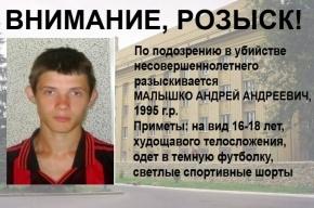 Волгоградский подросток убил десятилетнего школьника из-за насмешек