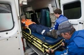 В ДТП в Ленобласти погибли пятеро и пострадали 12 человек