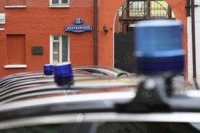 Чиновникам могут запретить машины дороже 1,5 млн рублей