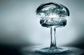 В небе над США могли взорваться две водородные бомбы в 1961 году
