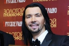 Экс-солист «Чай вдвоем» Денис Клявер в третий раз стал отцом