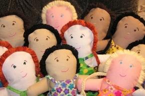 В Самаре пройдет V Международный фестиваль национальных театров кукол