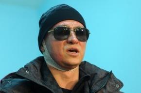 Сергей Филин выписывается из больницы и отправится в Москву