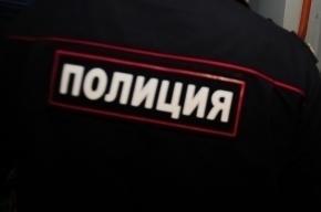 Учителя коррекционной школы рассказали о «герое» ролика с избиением школьника