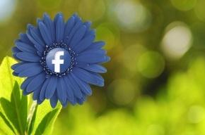 Около 11 млн человек удалили аккаунты Facebook после информации о слежке