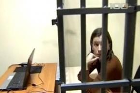 В Ленобласти женщина, бросившая детей умирать в бараке, получила 5,5 лет