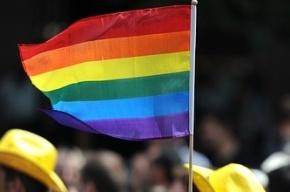 В Воронеже геи пытаются обжаловать отказ в регистрации брака