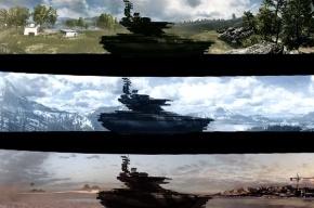 В Нижнем Тагиле представят танк «Терминатор-2»