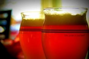 Ученые выяснили, что пиво продлевает жизнь человека