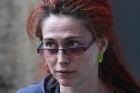 Директора «Музея власти» задержали второй раз за сутки