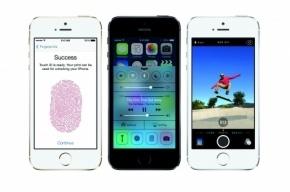 Владельцы iPhone пострадали от шутки о его водонепроницаемости