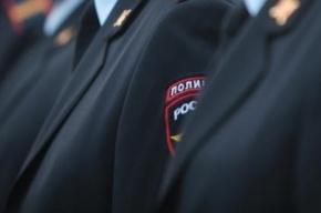 Возбуждено дело против двух полицейских, избивших профессора в Москве