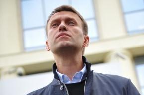 Навальный признал заслуги «раннего» Путина до 2003 года