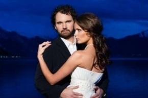 Фотограф, подозреваемый в убийстве жены-фотомодели, арестован до 6 сентября