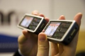 В России впервые сменили мобильного оператора с сохранением номера