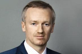 Главу «Уралкалия» Баумгертнера отпустили под домашний арест