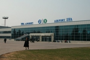 Молодой пассажир умер на борту самолета «Магнитогорск – Москва»