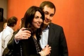 В Москве вынесут приговор обвиняемым в обстреле машины дочери Барщевского