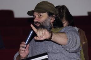 Андрей Могучий рассказал о предстоящих премьерах в БДТ