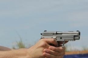 Банду убийц в Ростовской области подозревают в 30 убийствах