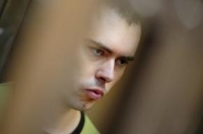 Защита аптечного стрелка Виноградова обжаловала пожизненный приговор