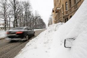 Гидрометцентр опроверг слухи о самой холодной зиме за последние 100 лет