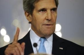 Арабские страны предложили США оплатить вторжение в Сирию