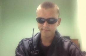 Убийцу молодого человека на станции метро «Приморская» отпустили