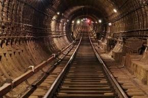 Смольный передумал строить метро в Кудрово