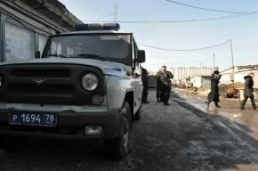 Безработный оплатил алименты своей десятилетней дочери на сумму в 250 тысяч рублей