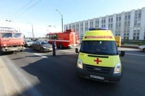 Ростовский водитель ударом кулака убил пешехода