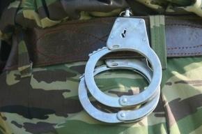 Задержан 15-летний житель Петербурга, избивший насмерть свою сверстницу