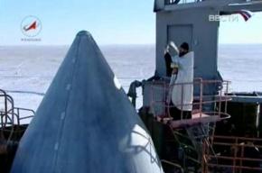 Глава Роскосмоса поддержал церемонию освящения ракет