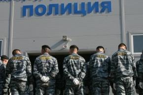 Кавказцы битами забили насмерть водителя за то, что тот не уступил дорогу