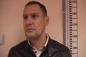 Задержан подозреваемый в сотне краж антиквариата у пенсионеров