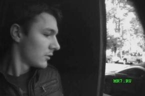 В Петербурге студент-педофил осужден на 15 лет