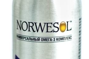 Здоровье по-норвежски: зачем организму омега-3?
