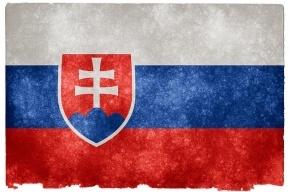 Экс-футболист сборной Словакии Шпилар покончил с собой