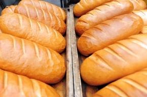 Повар детского сада нашел в хлебе крысиный яд