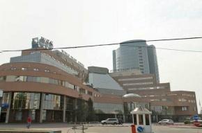 В Екатеринбурге задержан ранивший двух бизнесменов стрелок