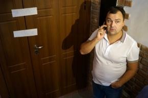 Владельца Музея власти Александра Донского задержали